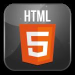html-5-icon